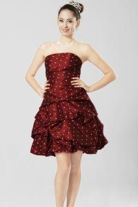rochite majorat  (29)