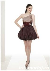 rochite majorat  (3)